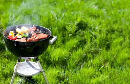 Что приготовить на пикник