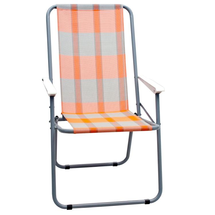 """Купить кресло складное """"стандарт"""" сетка в интернет-магазине ."""